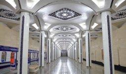 Алматы метросында 10 жылдан астам уақытта 9 станция салынды. Құрылыс неге баяу және қымбат?